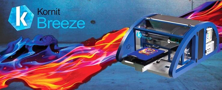 Breeze-2