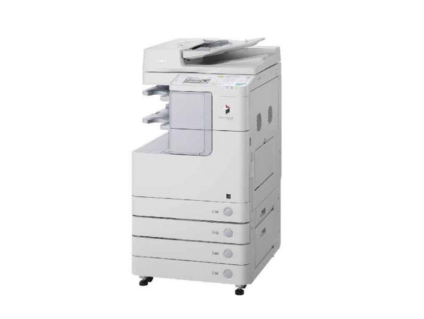 Printer Multifungsi vs Fotokopi – Mana yang terbaik?