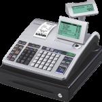 Tingkatkan performa transaksi toko dengan Cash Register