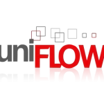 Software Canon uniFLOW
