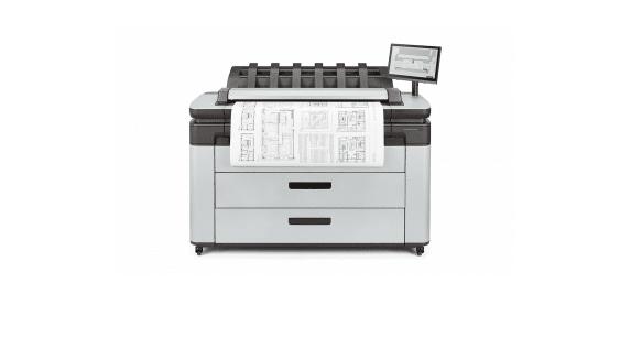HP-DesignJet-XL-3600-Multifunction-Printer