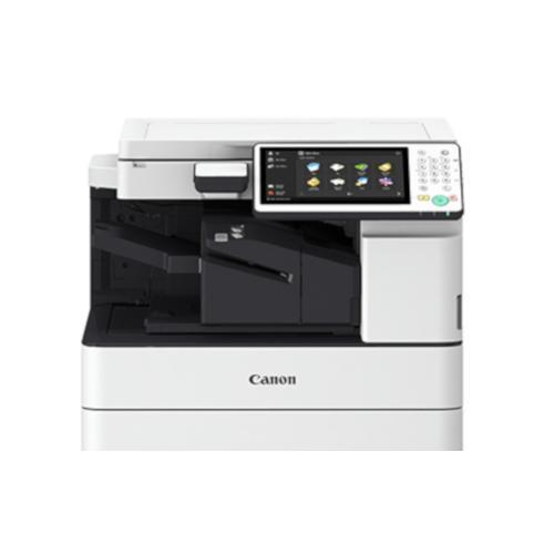 CANON imageRUNNER ADVANCE IR-Adv C5540i