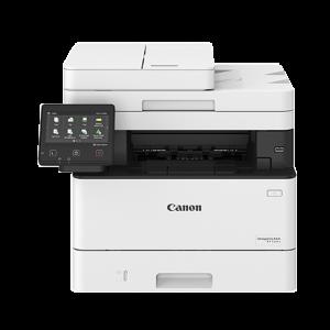 Canon imageCLASS MF515x Surabaya