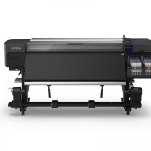 Epson SureColor SC-F9430H