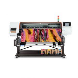 HP STITCH S500 64-in Printer Surabaya
