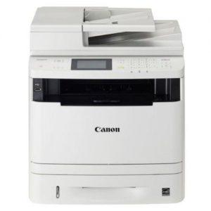 Canon imageCLASS MF-416