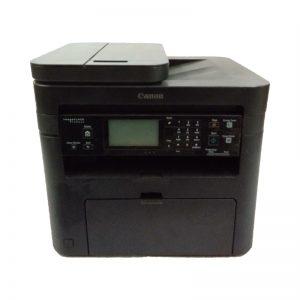 Canon imageCLASS MF246DN Printer Laser Multifungsi