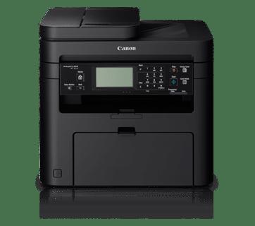 Printer Laser Canon imageCLASS MF235