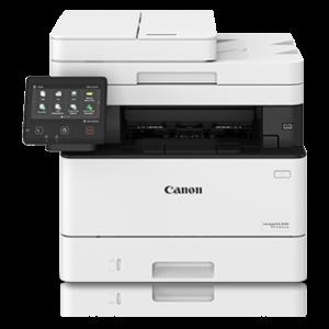 Canon imageCLASS MF429x Surabaya