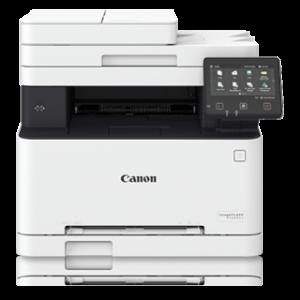 Canon imageCLASS MF635Cx Surabaya