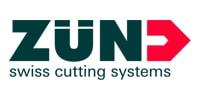 logo-zund