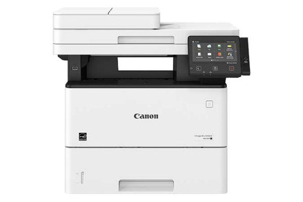 Canon imageRunner 1643iF