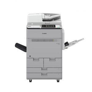 Mesin Printer Canon ImagePRESS C165