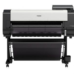 Mesin Printer Canon Imageprograf TX-5300
