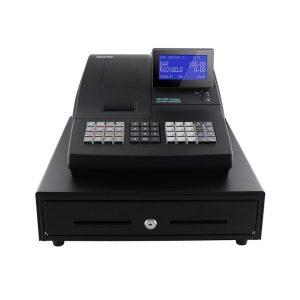 Cash Register Sam4S NR-510RB