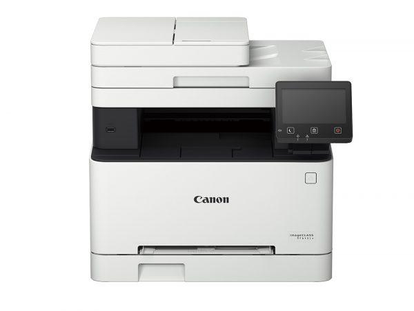 CANON MF 746CX