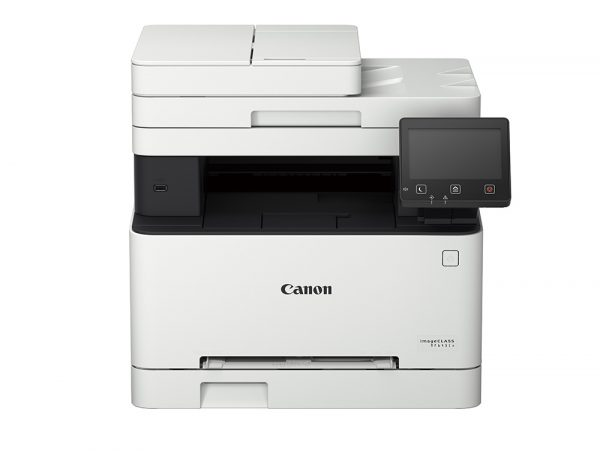 CANON MF 645CX