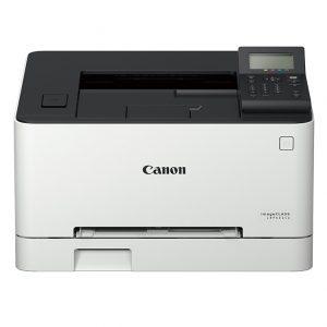 Canon LBP 621CW