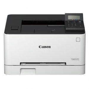 Canon LBP 623CDW