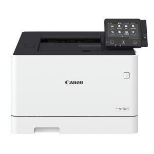 Canon LBP 664CX