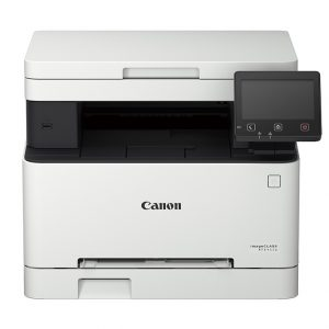 CANON MF 641CW