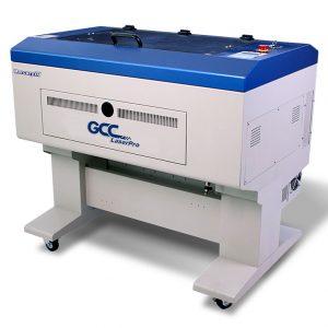 GCC LaserPro Mercury III