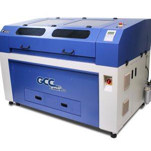 GCC LaserPro T500