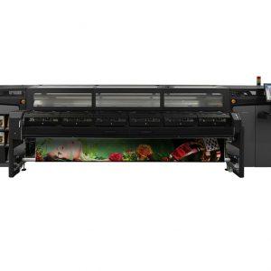 HP Latex 1500 Samafitro