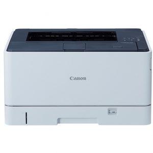 CANON LBP 8100N